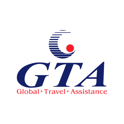 GTA 67 EUROMAX
