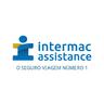 Intermac EUROPROMO 40 (Exceto EUA)