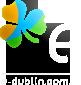 E-Dublin