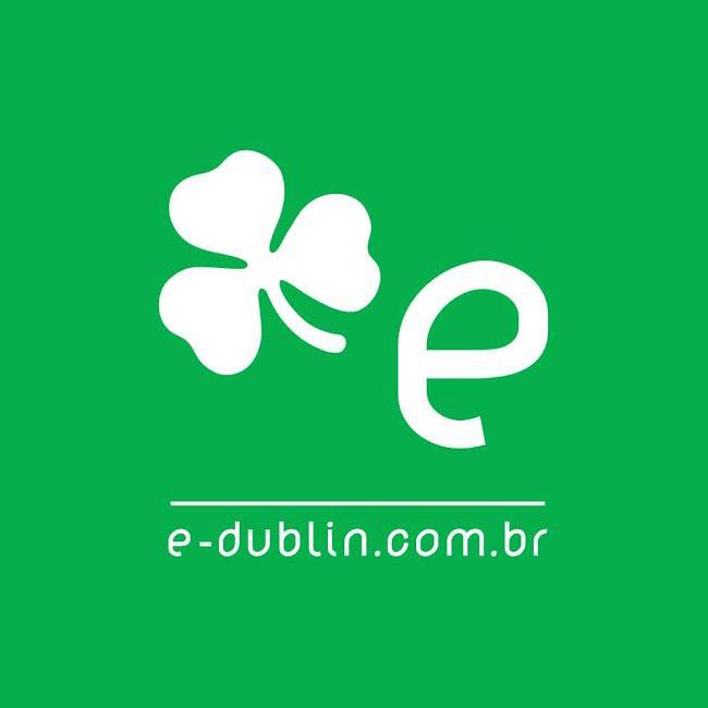 Publicidade E-Dublin