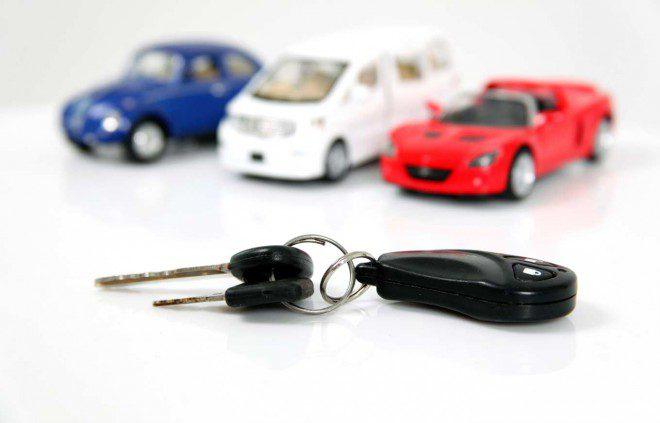 best-car-rental