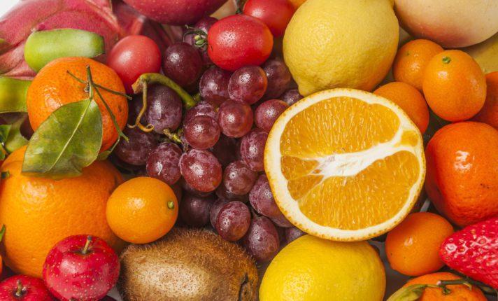 Dicas de alimentação saudável para o seu intercâmbio