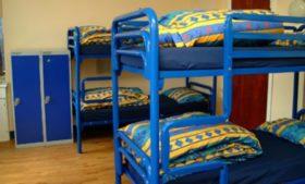 Especial Hostels – Dublin, Irlanda