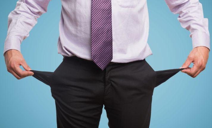Empréstimos para intercâmbio? Sim, eles são possíveis!