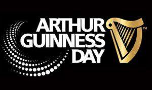arthur-guinness-day-22sept2011