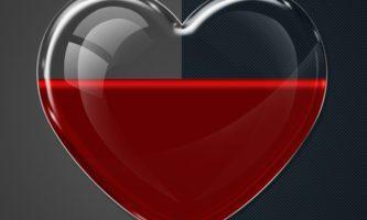 Doação de sangue na Irlanda: por que não podemos ser doadores?
