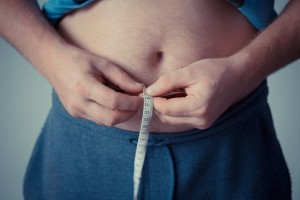 Por que engordamos no intercâmbio?