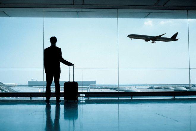 Viajar pela Europa tem um preço acessível© Anyaberkut | Dreamstime.com