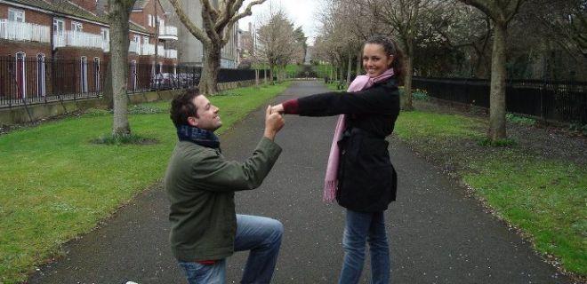 Intercâmbio entre casais, a história de André e Stéfane