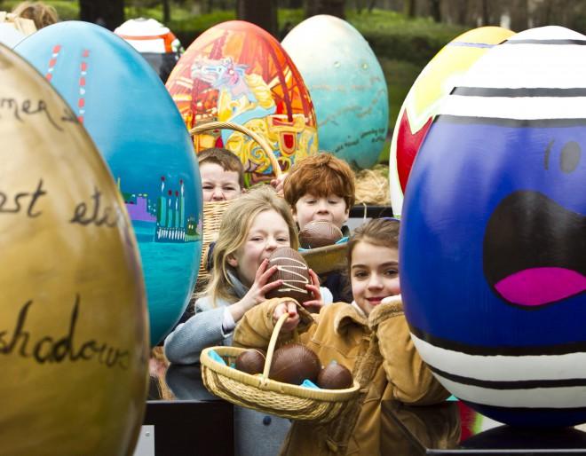 big-egg-hunt-launch23