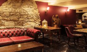 Para onde ir: Hotéis em Dublin