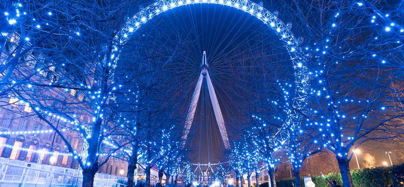 Onde estudar na Inglaterra? Londres, Oxford, Manchester ou Brighton?
