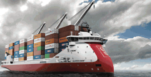 ulstein-x-bow-container-ship-300x153