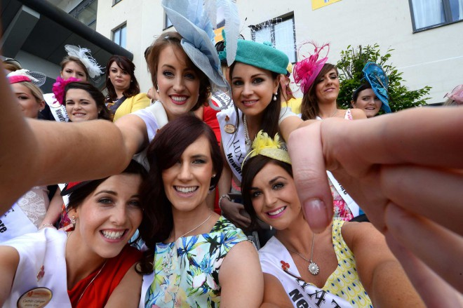 Rose_of_Tralee_regionals_Sun2