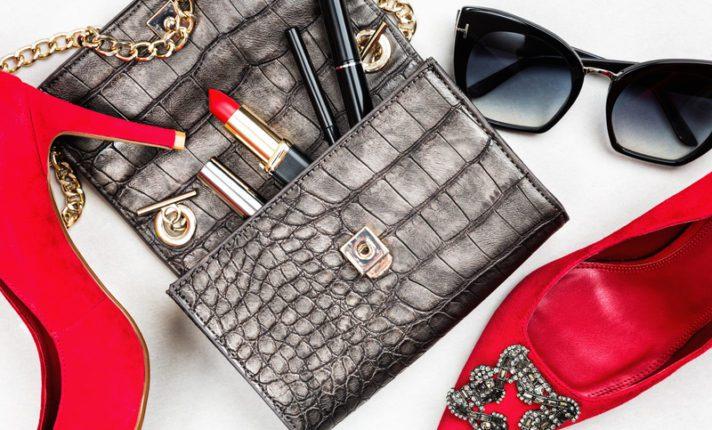E Luluzinhas: O que levar ou não na mala