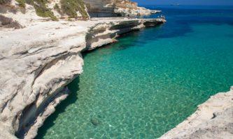 O meu destino de intercambio: Malta -Europa