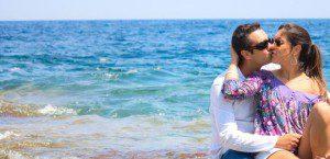 Quais são os benefícios de estudar em Malta?