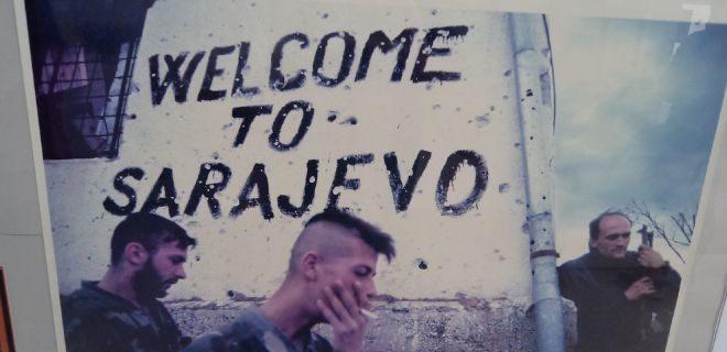 @arquivo pessoal Avany França