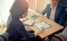 Cuidados legais na hora da contratação da agência — PARTE II