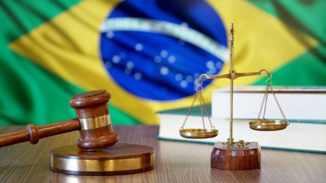Exame biométrico no Brasil é obrigatório .© Oguz Eren | Dreamstime.com