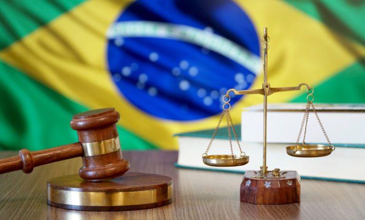 Cuidados legais na hora da contratação de uma agência de intercâmbio. PARTE I