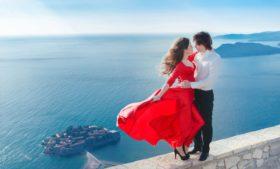 Intercâmbio entre casais: Os preparativos