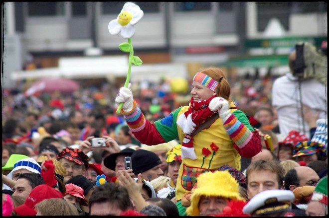 FK-Karneval-Köln_015-1024x682-660x439