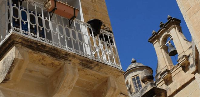 Curiosidades da Ilha de Malta – Parte 4