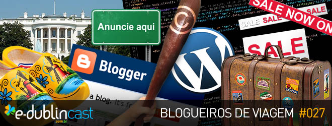 capa_blogueirosdeviagem_post