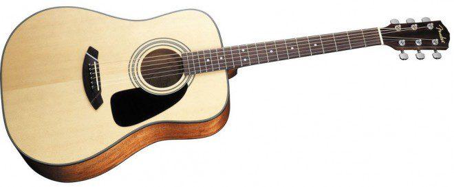 guitar-660x273