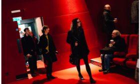 Jameson Film Festival começa essa semana em Dublin