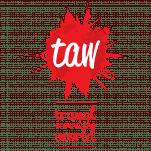 parceiros-taw