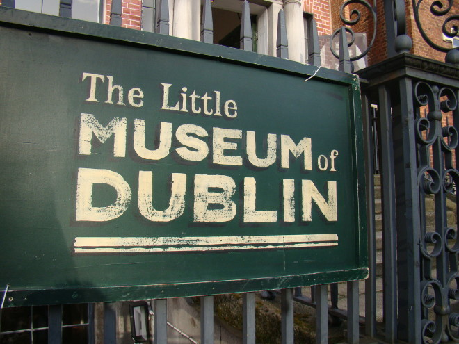 The Little museum 012