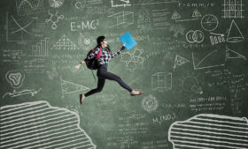 IELTS: qual a importância desse exame de proficiência?