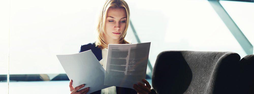 Como fazer tradução juramentada de diplomas e documentos