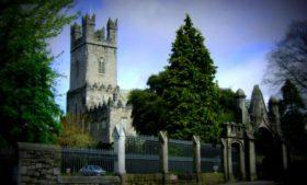 Fugindo do trivial: que tal Limerick?