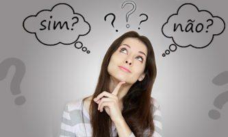 4 dicas para evitar problemas durante o intercâmbio