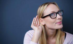 4 dicas realistas para melhorar o seu inglês