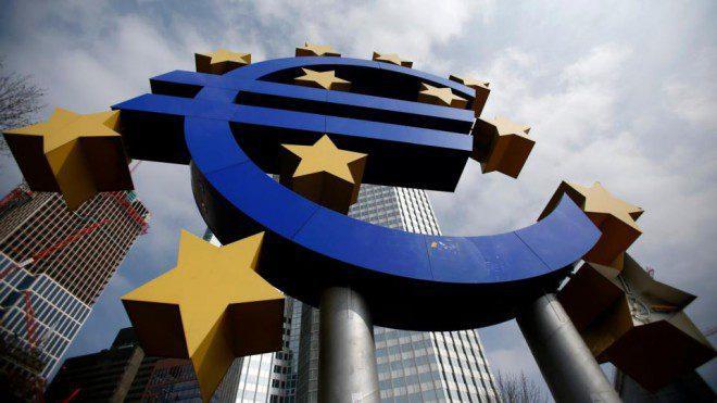 Budget 2014 prevê cortes de 2,5 bilhões de Euros. Reprodução The Irish Times
