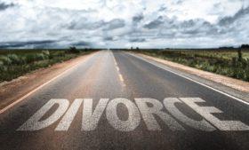 Você sabia que o divórcio na Irlanda era ilegal?