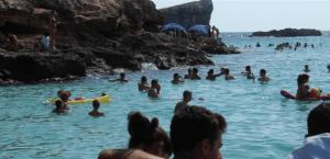 Intercâmbio na Ilha de Malta – Parte 2