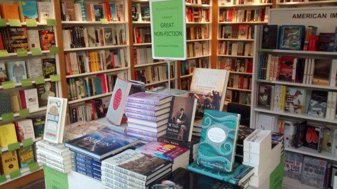 thegutterbookshop