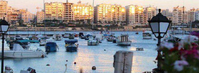 Desvendando a Ilha de Malta – Parte 1