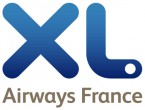 Logo_XL_Airways_France