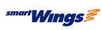 Smart-wings-logo