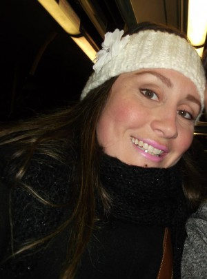 Priscila Ramos