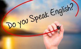 Em quanto tempo você aprendeu inglês na Irlanda?