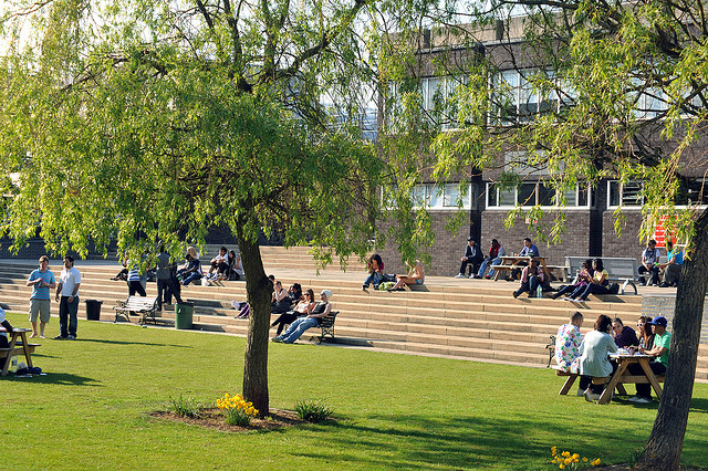 Universidade de Brunel