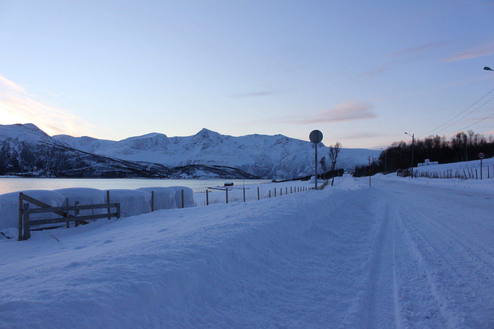 Lyngen_Norway