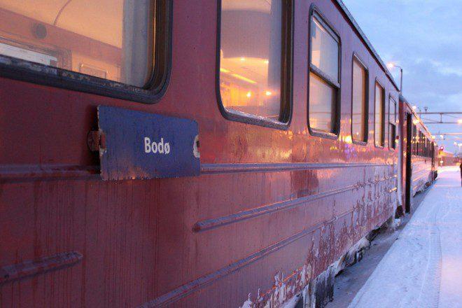 Train_Bodo
